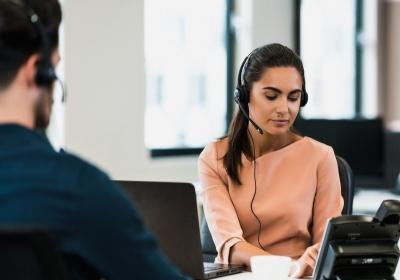 Как экономить на телефонных разговорах?
